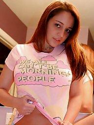 Tit in, Pink big tits, Pink big boobs, Pink big, Pink ass, Pink tits