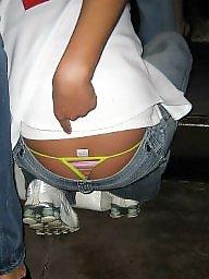 Hidden cam, Hidden, Panty, Panties