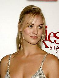 Yvonne, Australian celebrity, Actress, Australian, Celebrities