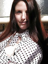 Next doors, Next door, Matures brunettes, Mature girls, Mature girle, Mature brunette