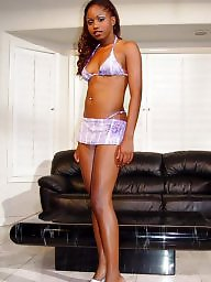 Ebony teens, Black girl, Ebony teen, Black teen