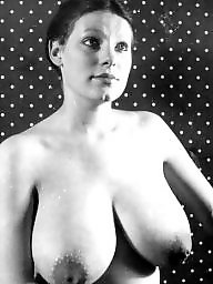Vintage boobs, Vintage, Vintage amateur, Vintage big boobs