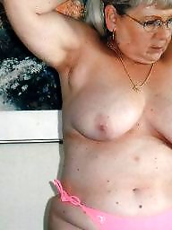 X show, Tits showing, Tits show, Tits mature, Tit show, The tits