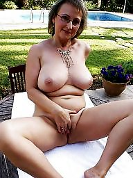 Mature moms, Mature boobs, Moms, Hairy moms, Hairy mom, Mom