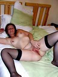 Nylon mature, Mature nylon, Mature stockings, Wives, Mature nylons