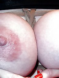 Big nipples, Big nipple, Exotic