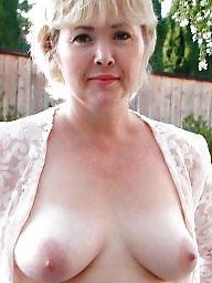 Vintage mature, Vintage milf, Mature chubby, Mature lady, Chubby mature, Chubby milf