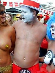 Tits mature, Tit public, Public, matures, Public tits, Public fantasy, Public fantasies
