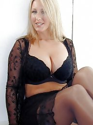 Womanly milf, Woman milf, Woman mature, Woman bbw, Milfs woman, Milf lingerie