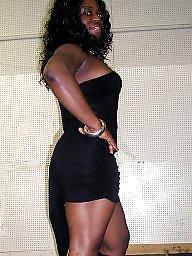 Womanly milf, Womanly black, Woman porn, Woman milf, Woman black, Woman and woman