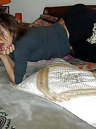 Teen asian girl, Iranian s, Iranian m, Iranian hot, Iranian babes, Iranian teens