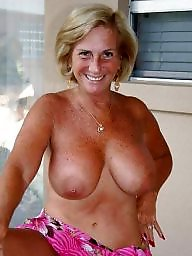 Mature, Amateur, Matures, Milf, Amateur mature