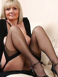 Nylon mature, Mature stockings, Nylons, Mature nylons, Mature nylon, Mature stocking