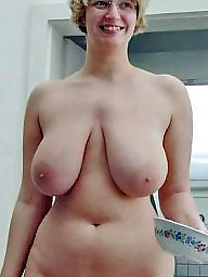 Tits bbw ass, The bbws tit, The bbws ass, Shaping, Shapes, Shapely bbw