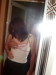 Asian wife, Young amateur, Young wife, Young asian, Young