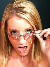 Teen blowjob facial, Facials glasses, Glasses glass, Glasses facial, Glasses teen, Glasse
