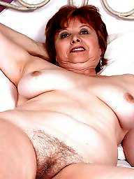 Milf flashing, Vagina, Mature flashing, Small mature