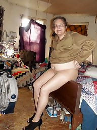 Granny upskirt, Granny stockings, Upskirt mature, Granny stocking, Upskirt granny, Grannys