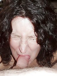 Mature old, Old woman, Mature suck, Mature sucking