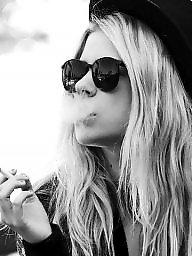 Teen smoking, Teen smoke, Smoking s, Smoking milfs, Smoking milf, Smoking babes