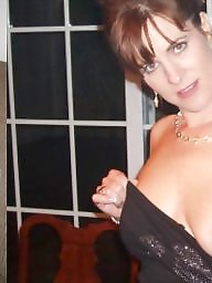 Undressed, Amateur mature, Milf dressed undressed, Mature dressed, Dress, Undress