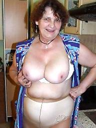 Amateur granny, Amateur mature, Grannies, Granny, Grannys, Mature granny