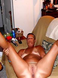 Porn amateur, Non porn mature, Matures,matures,matures,porn, Mature,mature,porn, Mature,mature,mature,porn, Mature,mature,mature,mature,mature,porn