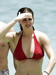 nude Kirsty gallacher