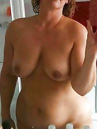 Milf linda, Milf amateur brunette, Linda j, Linda brunette, Favorites,amateurs, Favorite,milfs