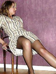 Upskirts pantyhose, Upskirts dress, Upskirts & pantyhose, Upskirt,pantyhose, Upskirt pantyhose, Upskirt nude