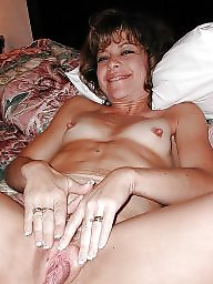 Spreading, Mature spreading, Spread, Mature amateur, Wedding, Mature spread