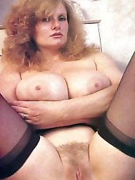 Vintage big boobs, Vintage boobs, Toni francis