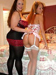 Stockings ladies, Stockings nylon mature, Stocking nice, Stocking lady, Nylons mature, Nylon ladys