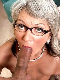 Young white, White matures, Womanly milf, Woman milf, Woman old, Milfs woman