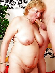 Mature ass, Granny ass, Granny, Mature big ass, Grannies, Mature bbw