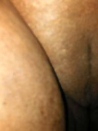 Butt, Ebony bbw, Big butt