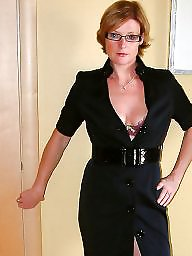 Mature dressed, Mature dress, Black mature, Sexy dress, Black milfs, Sexy dressed
