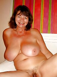 Mature big boobs, Mature big tits, Mature tits, Big mature tits