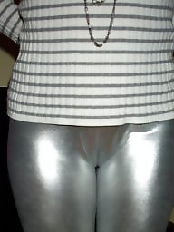 Amateur pantyhose, Leggings, Camel toe, Cameltoe, Pantyhose, Cameltoes