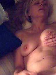 Wifes fun, Wife o fun, Wife fun, Wife blonde, Wife with 2, With fun