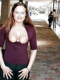Titted beach, Tits beach, Tit beach, Public tits, Beach tits, Tits public