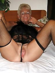 Real milfs, Real milf real mature, Real milf, Real matures, Real matur, Real granny