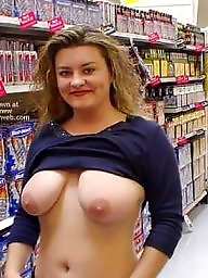 Milf public, Public nudity, Outdoor, Public, Milf outdoor, Amateur outdoor
