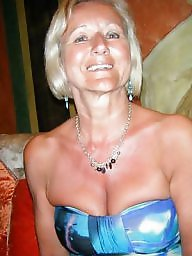 Busty, Naked, Busty mature