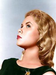 Vintage celebritys, Vintage celebrity, Vintage celebrities, Vintage blondes, Vintage blonde, Vintage blond