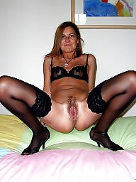 Hairy stockings, Mature pussy, Stockings hairy, Mature stockings, Mature hairy, Hairy mature