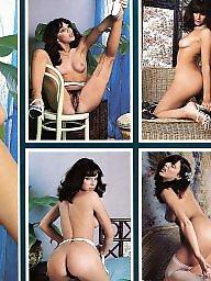 Vintage,lesbian, Vintage stocking, Vintage stockings, Vintage naturism, Vintage natural, Vintage lesbians
