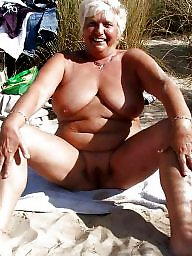 Uk mature amateur, Uk mature, Uk bbw, Uk amateurs, Uk amateur mature, Uk amateur