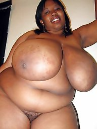 Ebony tits, Big black tits, Black bbw, Ebony bbw, Bbw black, Ebony big tits