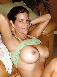 Slut flashing, Slut flash, Milfs 50, Milf flashing tits, Milf flash tits, Milf tits flashing